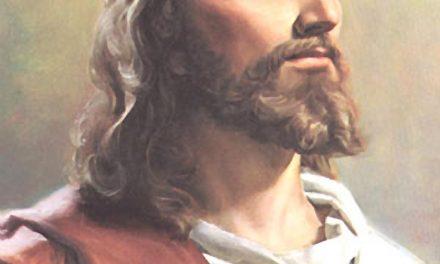 Cristo y Su Justicia (parte 5/14) ¿Es Cristo un ser creado?