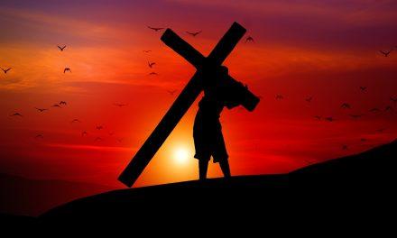 Cristo y Su Justicia (parte 2/14) ¿Cómo consideraremos a Cristo?