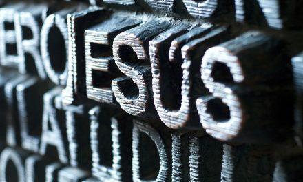 Cristo y Su Justicia (parte 6/14) Dios manifestado en carne