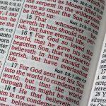 Cristo y Su Justicia (parte 7/14) Importantes lecciones prácticas