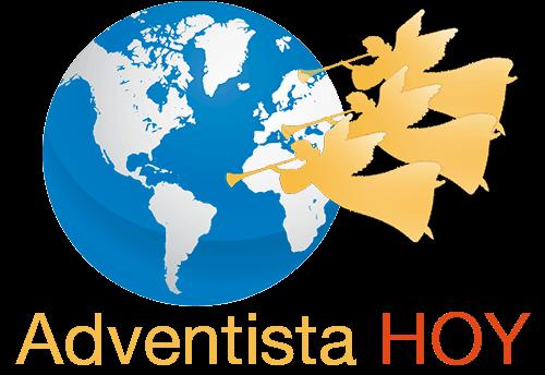 Adventista Hoy