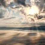 La Segunda Venida de Cristo: ¿Debemos Abandonar la «Temerosa Urgencia»?