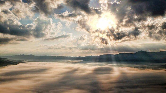 "</p> <p><a href=""https://www.freepik.es/fotos/tierra"">Foto de Tierra creado por freepik - www.freepik.es</a></p> <p>"