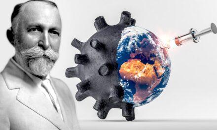 Boletín de la Conferencia General: El Doctor J.H. Kellog y la Crisis de la Vacunación