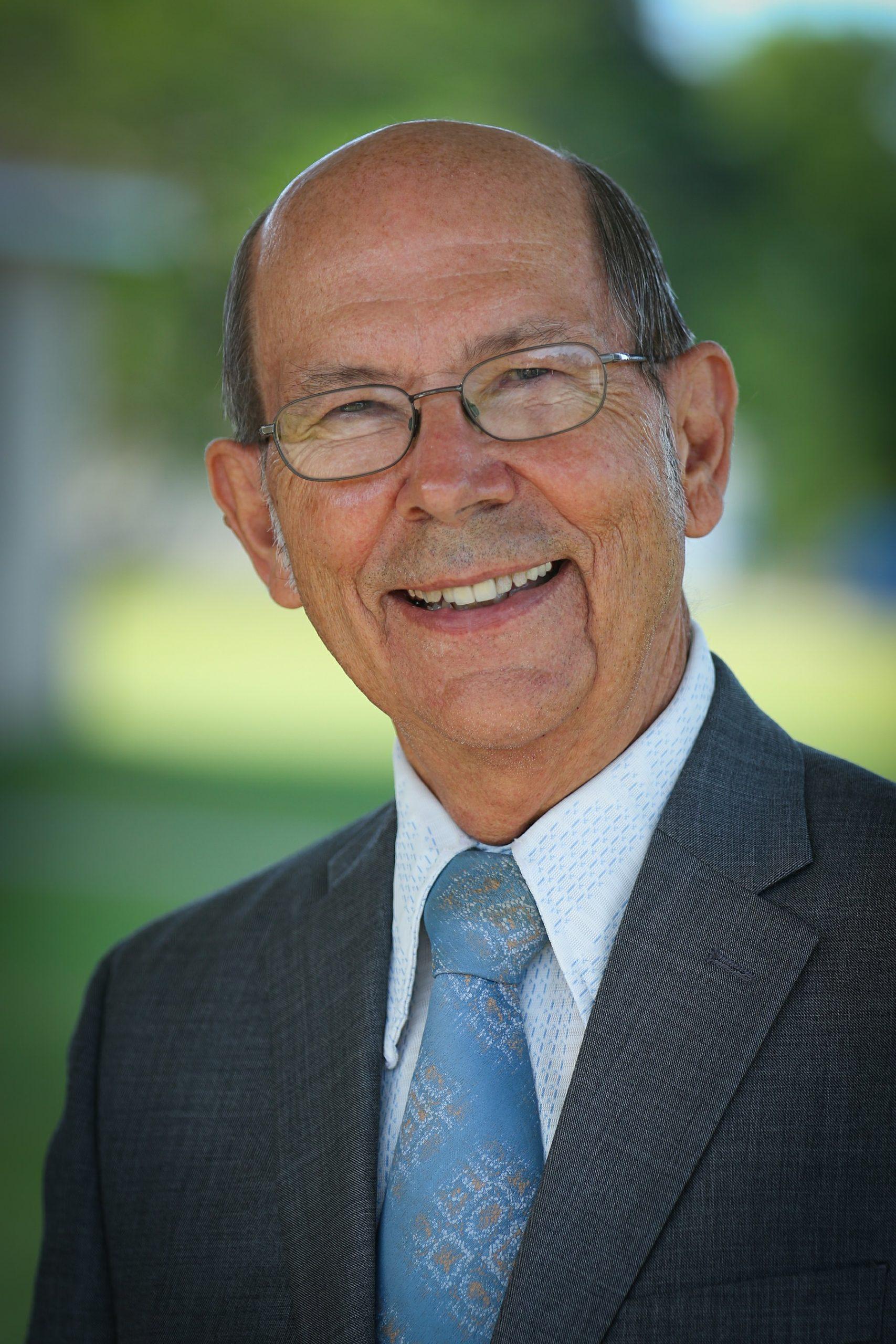Dennis Priebe